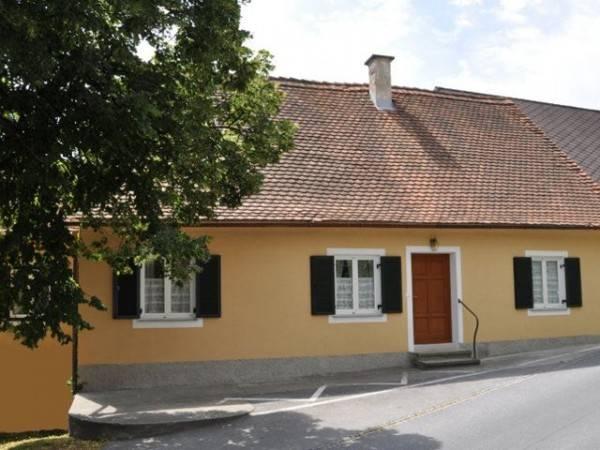 Hotel Perner Ferienhaus