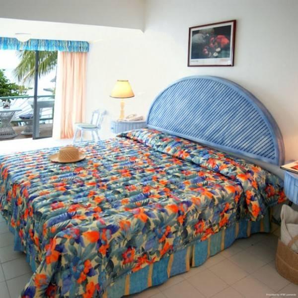 SHAW PARK BEACH HOTEL-ALL INC