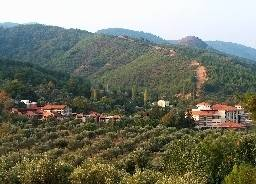 Hotel Natur-Med Hot Springs and Health Resort