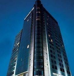 Hotel GRAND FIESTA AMERICANA CHAPULTEPEC
