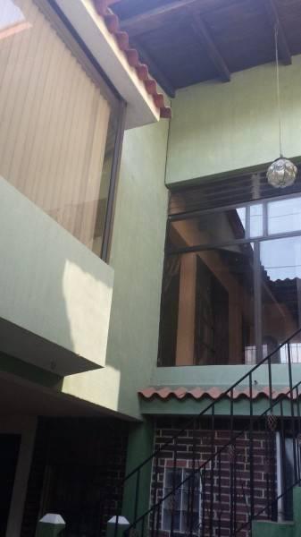 Hotel Viña Española