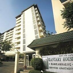 Hotel Kantary House
