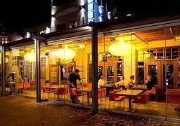 Plein Vijf Boetiek Hotel