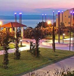 Novi Spa Hotels & Resort - Apartments
