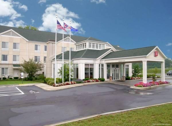 Hilton Garden Inn Cincinnati NE