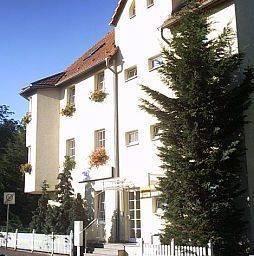 Am Krähenberg Pension/Restaurant