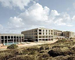 Hotel A-ROSA Sylt