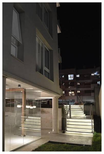 Hotel Amura Suites