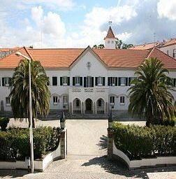 Hotel Casa Das Irmas Dominicana