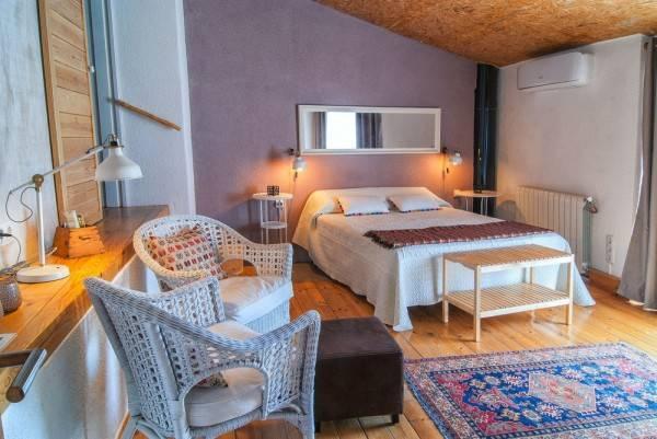 Hotel Casa Taino