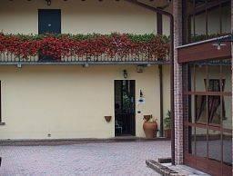 Hotel Locanda Dell'Oca Bianca