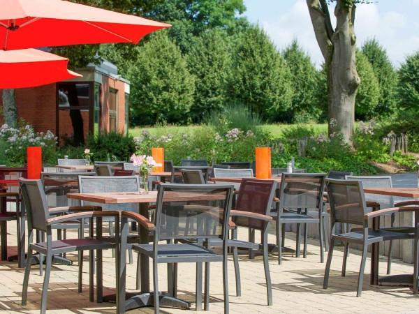 ibis Styles Louvain-la-Neuve - Hotel & Events