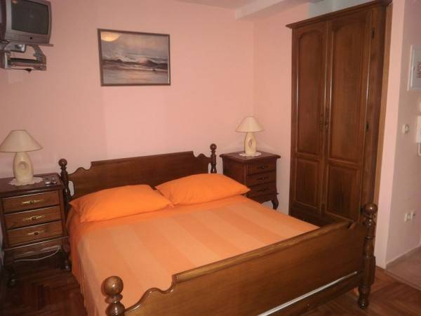 Hotel Palace Stafileo