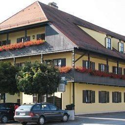 Hotel Wadenspanner