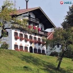 Hotel Gasthof Baumgarten