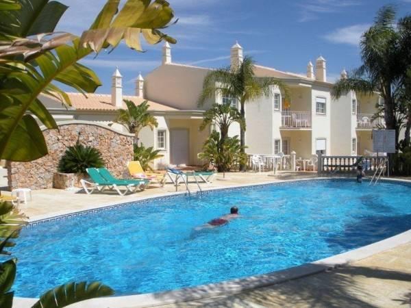 Hotel Vila do Castelo