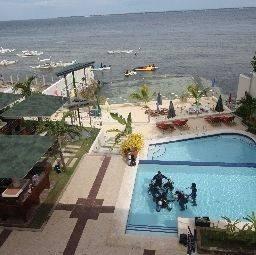Hotel Palmbeach Resort & Spa