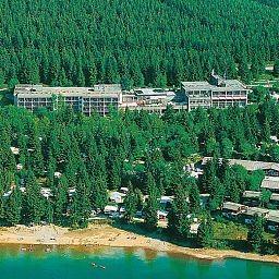 Hotel CAREA Sunotel Kreuzeck