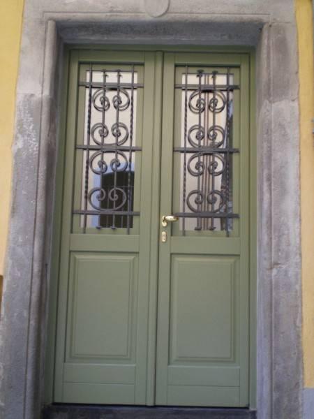 Hotel Casa Mario Lupo