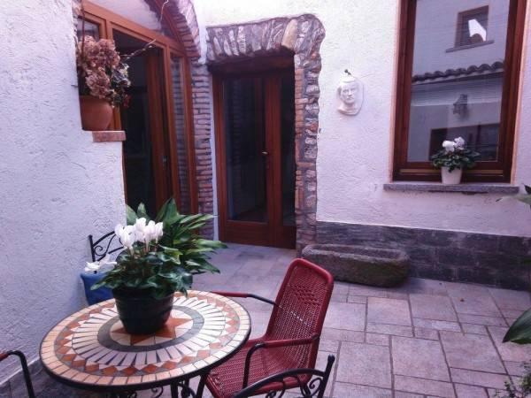 Hotel Country House Lake Como