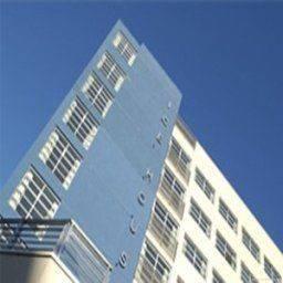 Hotel PREMIER SUITES Nottingham