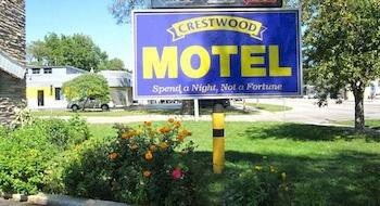 Crestwood Motel