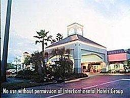Hotel HOWARD JOHNSON ALTAMONTE SPRIN