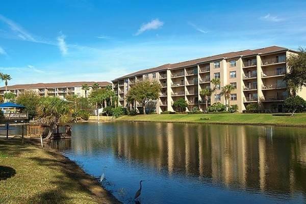 Hotel Liki Tiki Village by Diamond Resorts