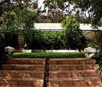 Hotel Silvermist Mountain Lodge Estate