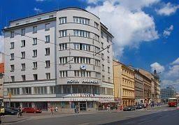 Harmony Sivek Hotels