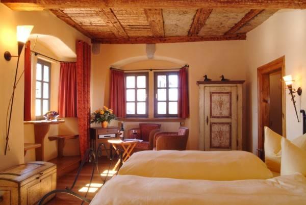 Hotel Klosterstüble