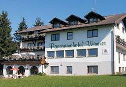 Hotel Wimmer