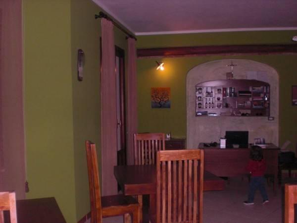 Hotel A Giummara