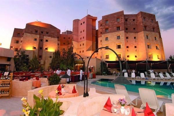 Hotel Kapadokya Lodge