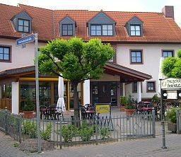 Hotel Hausener Dorfkrug