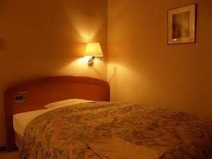 Okaya Park Hotel