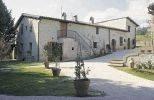 Hotel Agriturismo Camiano Piccolo