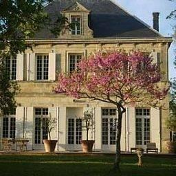 Hotel La Villa d'Ô
