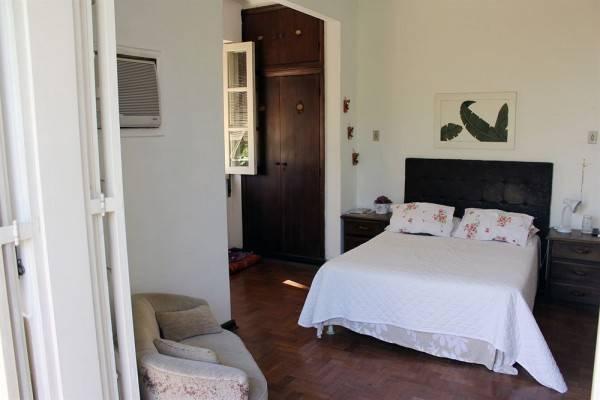 Hotel Bed & Breakfast Santa Teresa Alexandrino