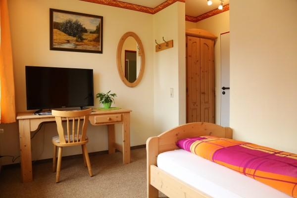 Hotel Bechtel