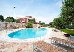 Hotel Borgo Ritella