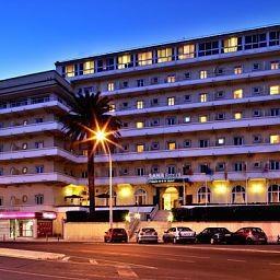 Hotel SANA Estoril