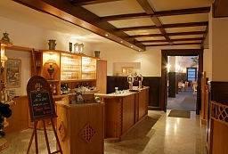 Hotel Am Bergpark Neue Drusel