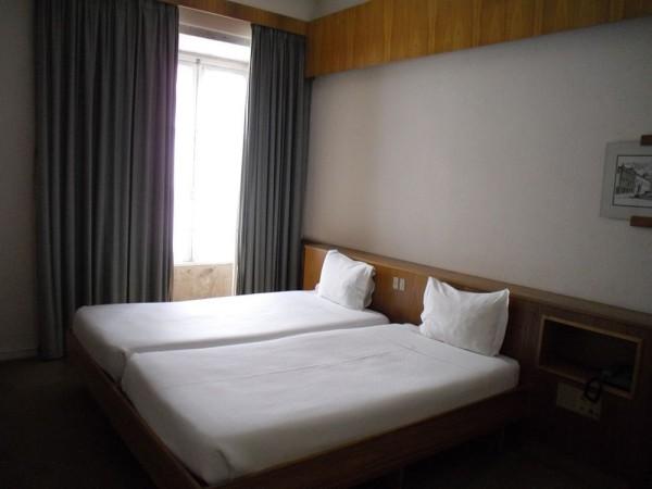 Hotel Viana Sol