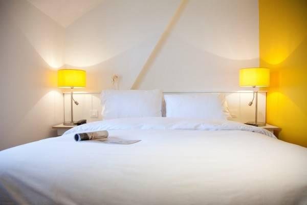 Hotel La Ruche