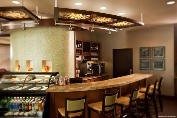 Hotel Hyatt Place Denver South Park Meadows