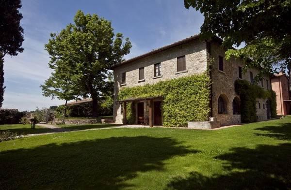 Hotel Fonte de' Medici
