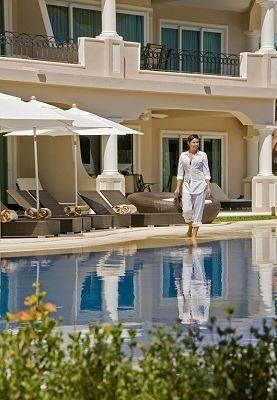 Hotel Encanto Aventuras Club