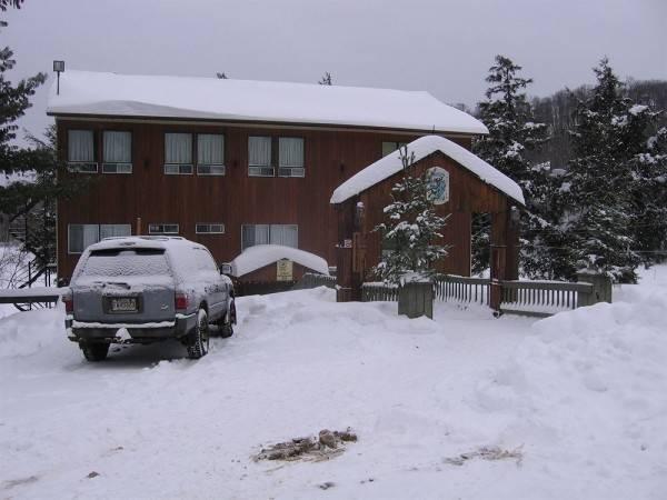 Hotel Auberge du Coq de Montagne