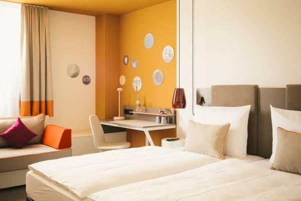 Hotel Vienna House Easy Neckarsulm